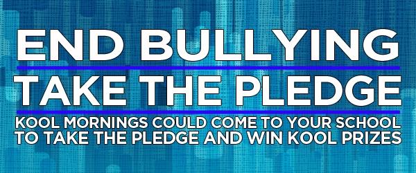 End_Bullying_Pledge